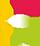 Логотип http://blagzap.ru