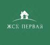 Логотип http://жск44.рф