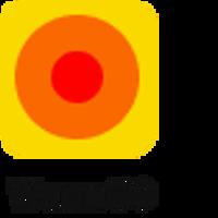 Логотип http://warm-go.ru