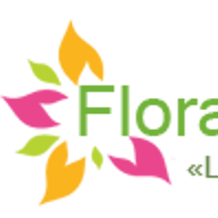Логотип http://floravrn.ru