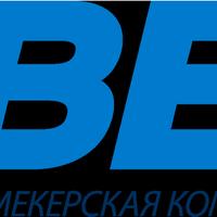 Логотип http://1xbet-1x-bet.top