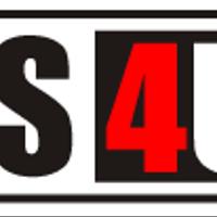 Логотип http://bearing-premium.ru