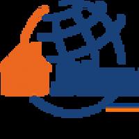 Логотип http://nstnn.ru