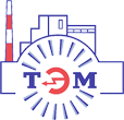 Логотип http://ao-tem.ru