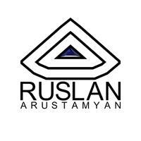 Логотип http://101rub.ru