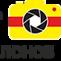 Логотип http://foto5minut.ru
