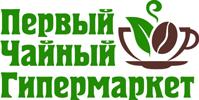 Логотип http://freemine.ru