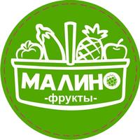 Логотип http://malfru.ru