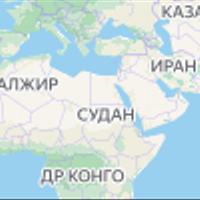 Логотип http://m.101velomagazin.ru