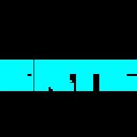 Логотип http://vertexcar.ru