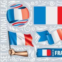 Логотип http://french-in-france.ru