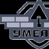 Логотип http://zvukoff-net.ru