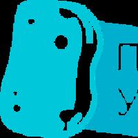 Логотип http://prostoyborka23.ru