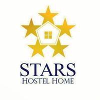 Логотип http://хостел-старс.рф