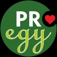 Логотип http://pro-edy.su