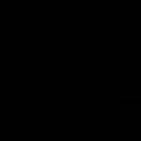 Логотип http://alcinatula.ru