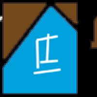 Логотип http://dmitrov-pls.ru