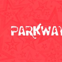 Логотип http://parkway.su