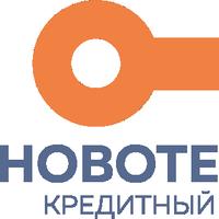 Логотип http://novoteka24.ru