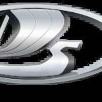 Логотип http://bnmotors-lada.ru