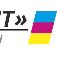 Логотип http://kst-print.ru