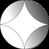 Логотип http://blesk-himchistka-nvrsk.ru