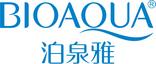 Логотип http://bioaqua-china.ru