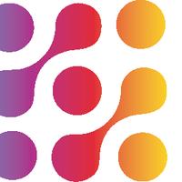 Логотип http://prometey-st.ru