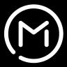 Логотип http://bar-metro.ru