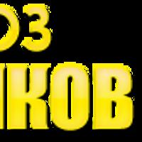 Логотип http://souz-shinnikov.ru