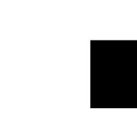 Логотип http://baikal-dar.com