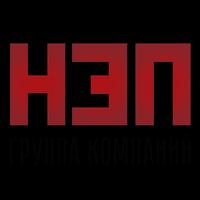 Логотип http://nepcomp.ru
