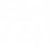 Логотип http://boevayaclassica.ru