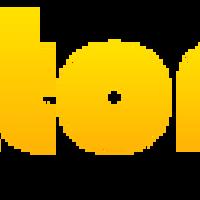 Логотип http://bigtraktor-service.ru
