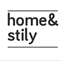 Логотип http://home-stily.ru