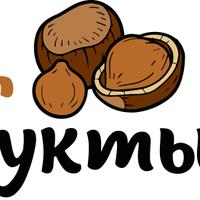 Логотип http://ltdproducts.ru