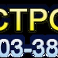 Логотип http://odinstroi.ru