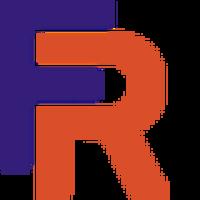 Логотип http://fr-tools.ru