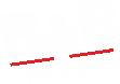 Логотип http://bbdzr52.ru
