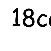 Логотип http://18cards.ru