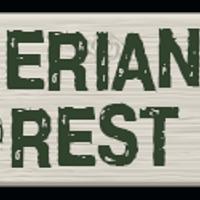 Логотип http://siberian-forest.com