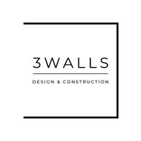 Логотип http://3-walls.ru