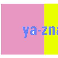 Логотип http://ya-znamenit.ru