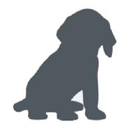Логотип http://groomaster.ru