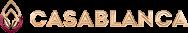 Логотип http://rabota-massage-msk.ru