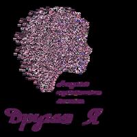 Логотип http://akademiyapm.ru