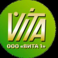 Логотип http://ooovita1.ru