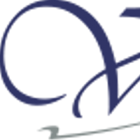 Логотип http://vikatti.ru