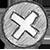 Логотип http://suhoy-tuman.ru