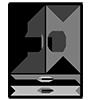 Логотип http://mebeli-mnogo.ru